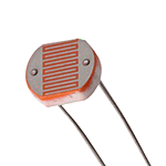 Photo resistor - Light Dependent Resistor (LDR) » Resistor Guide